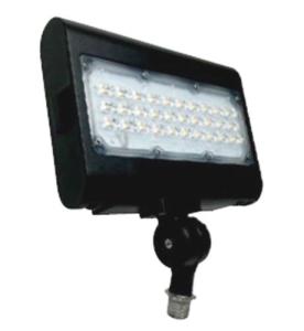 lighting 082054 flood light fixtures