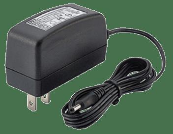 BRISE M1 家用電源供應器 - 座充
