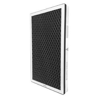 BRISE C360 專用除味加強主濾網 Breathe Odors - C360 filter Odors e1604555286891