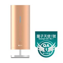 選對空氣清淨機,可以有效減少空氣中病毒數量! - S1 Photo global 01 1