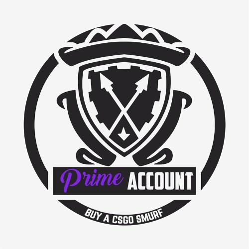 Prime Account