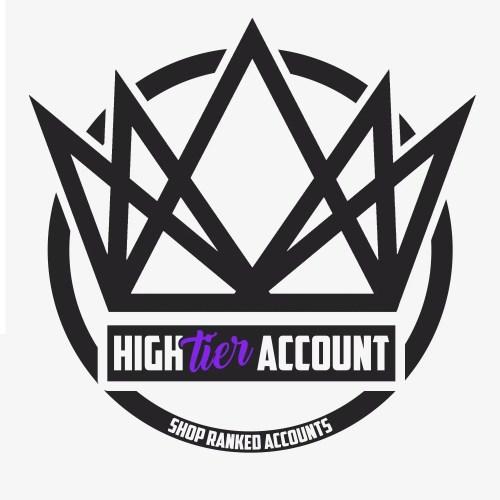 high-tier-accounts