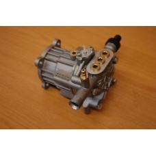 Petrol Pressure Washer Pump  Pressure Washer Pump Diagram