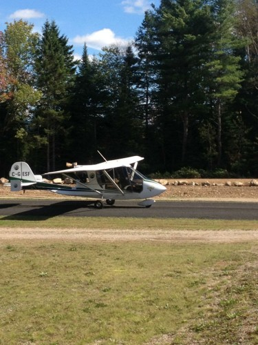1996 Quad City Challenger II | Buy Aircrafts