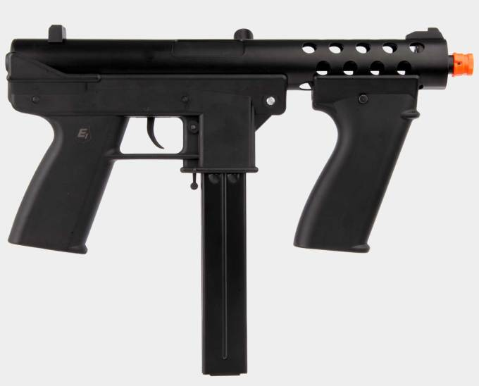 Echo1 GAT General Assault Tool Airsoft AEG