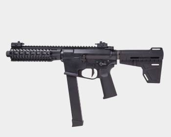 Ares M45S-L