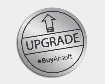 Product Upgrade Service