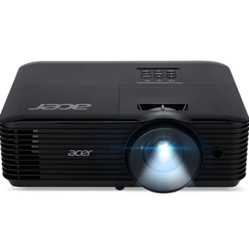 Acer Projector | X1327Wi | Black