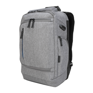 "Targus CityLite Premium 15.6"" Backpack"