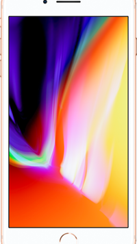 Apple iPhone 8 (64GB Gold Used Grade A) at £9.00 on Unlimited Max with Entertainment (24 Month(s) contract) with UNLIMITED mins; UNLIMITED texts; UNLIMITEDMB of 5G data. £62.00 a month.