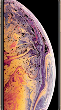 Apple iPhone XS (64GB Gold Used Grade A) at £29.00 on Unlimited with Entertainment (24 Month(s) contract) with UNLIMITED mins; UNLIMITED texts; UNLIMITEDMB of 5G data. £77.00 a month.