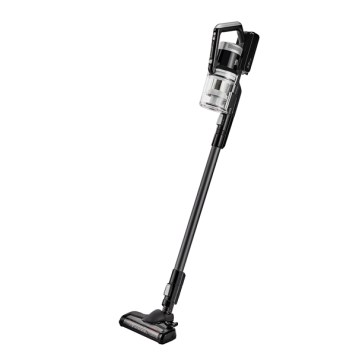 Beko Cordless 25.2V Digital Stick Vacuum Cleaner with Accessories