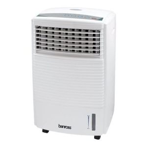Benross 70W Portable Air Cooler Humidifier