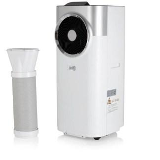 Black & Decker 3in1 Air Conditioning Unit