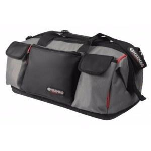 C.K Magma Maxi Weatherproof Durable Tool Storage Bag with Tough Plastic Base