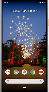 Google Pixel 3A (64GB White) at £9.00 on Red (24 Month(s) contract) with UNLIMITED mins; UNLIMITED texts; 6000MB of 5G data. £26.00 a month. Extras: Vodafone: Data Capping.