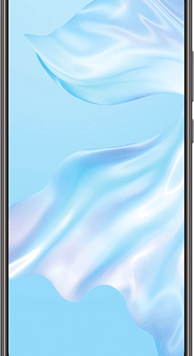 Huawei P30 (128GB Black) at £29.00 on Red with Entertainment (24 Month(s) contract) with UNLIMITED mins; UNLIMITED texts; 6000MB of 5G data. £45.00 a month. Extras: Vodafone: Data Capping.