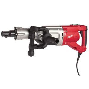 Milwaukee Power Tools Kango 900K Breaker K Steel Reception 1600W 240V