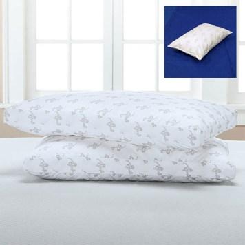My Pillow Premium Pillow Collection
