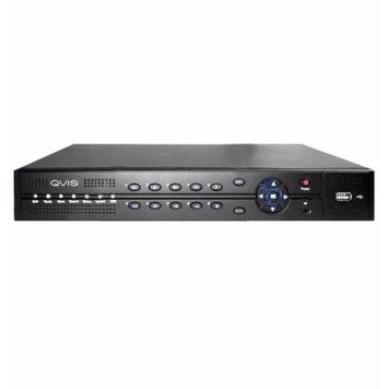 OYN-X 4 in 1 CCTV DVR - 4 Channel 1TB