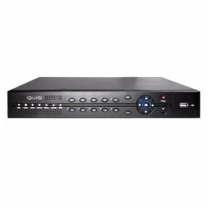 OYN-X 4 in 1 CCTV DVR - 8 Channel 3TB