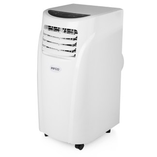 Pifco 7000 BTU Air Conditioning Unit