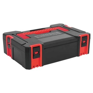 Sealey Small Stackable Click Together Tool Box