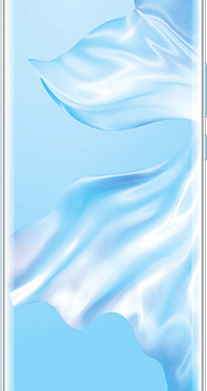 Huawei P30 Pro (128GB Breathing Crystal Used Grade A) at £19.00 on Unlimited Max (24 Month(s) contract) with UNLIMITED mins; UNLIMITED texts; UNLIMITEDMB of 5G data. £55.00 a month.