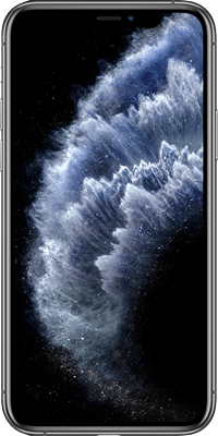 Apple iPhone 11 Pro Max (512GB Space Grey) at £139.00 on Red (24 Month(s) contract) with UNLIMITED mins; UNLIMITED texts; 2000MB of 4G data. £72.00 a month.