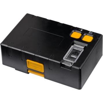 Brennenstuhl Blumo Additional Rechargeable LED Floodlight Battery