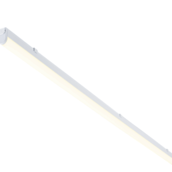 KnightsBridge 4W LED Linkable Undercabinet Striplight - 13W