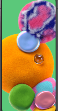 Samsung Galaxy A90 5G (128GB Black Used Grade A) at £29.00 on Unlimited Max (24 Month(s) contract) with UNLIMITED mins; UNLIMITED texts; UNLIMITEDMB of 5G data. £51.00 a month.