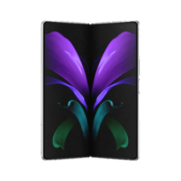 Samsung Galaxy Z Fold2 5G (256GB Mystic Black) at £399.00 on Unlimited with Entertainment (24 Month(s) contract) with UNLIMITED mins; UNLIMITED texts; UNLIMITEDMB of 5G data. £101.00 a month.