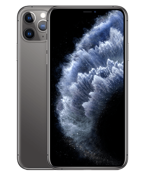 Apple iPhone 11 Pro (512GB Space Grey) at £29.00 on Unlimited Max with Entertainment (24 Month(s) contract) with UNLIMITED mins; UNLIMITED texts; UNLIMITEDMB of 5G data. £106.00 a month.