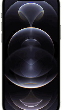 Apple iPhone 12 Pro 5G (256GB Graphite) at £29.00 on Unlimited Lite (24 Month(s) contract) with UNLIMITED mins; UNLIMITED texts; UNLIMITEDMB of 5G data. £74.00 a month.