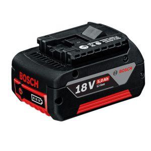 Bosch Bosch GBA 18V 5.0Ah M-C Li-Ion Battery