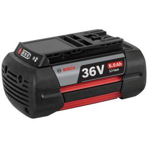 Bosch Bosch GBA 36V 6.0Ah CoolPack Professional Battery