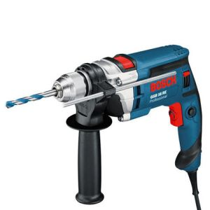 Bosch Bosch GSB16RE Impact Drill (230V)