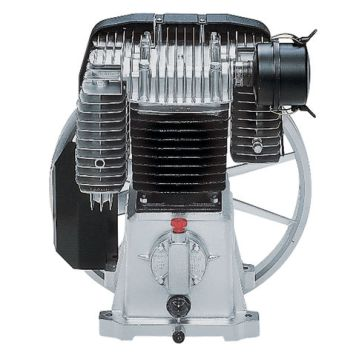 Clarke Clarke BK120 Air Compressor Pump