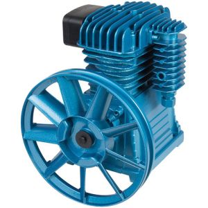Clarke Clarke NH4APNP Air Compressor Pump