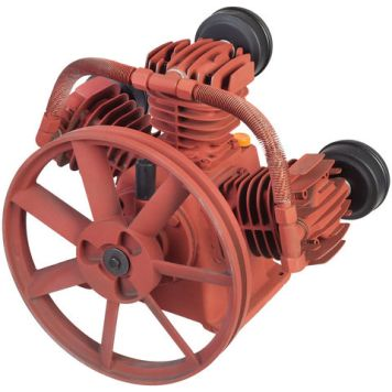 Clarke Clarke NH4CT Air Compressor Pump