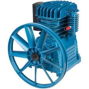 Clarke Clarke NH5APP Air Compressor Pump