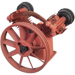 Clarke Clarke NH5CV Air Compressor Pump