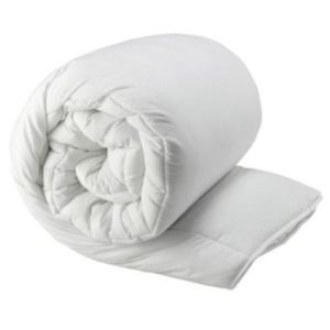 Downland Bedding Co. Cosy Night Double Size Duvet (15 tog)
