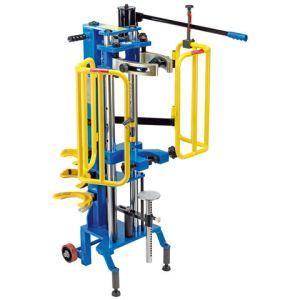 Draper Draper SC100 Hydraulic Spring Compressor