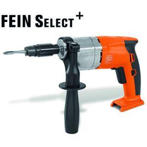 Fein Fein AGWP10 M10 18V Tapper Drill (Bare Unit)