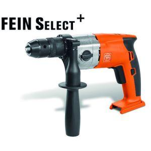 Fein Fein Select+ ABOP13-2 18V Cordless Drill (Bare Unit)