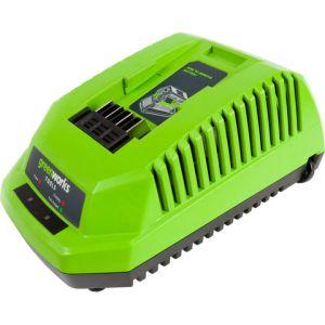 Greenworks Greenworks GWG40C 40V Battery Charger