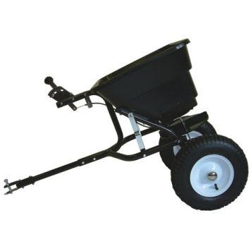 Handy Handy THTS 36kg Towed Fertiliser Spreader