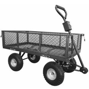 Handy The Handy Garden Trolley